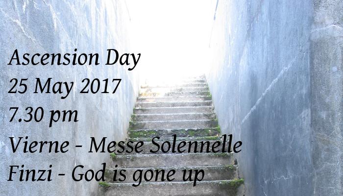 Ascension 2017 649059 700×400