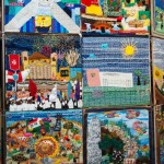 Commonwealth Tapestries 08