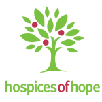 Hospices of Hope, Concert