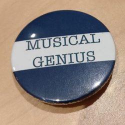 musical-genius