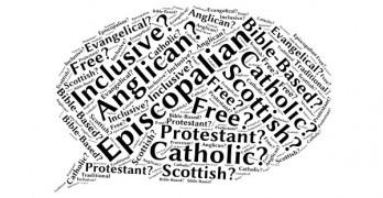 Diocesan Pilgrimage Days