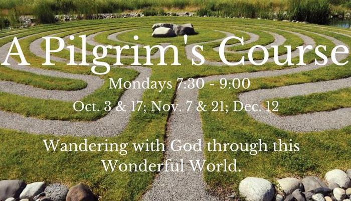pilgrims-course-700