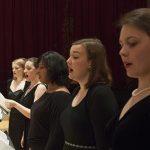 RCS Choral Concert