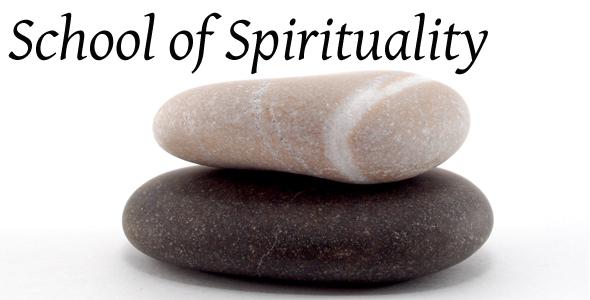 School of Spirituality
