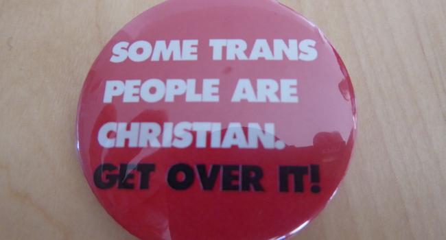 Nalezený obrázek pro some people are trans