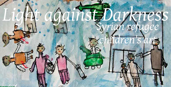 Syrian art poster590x300