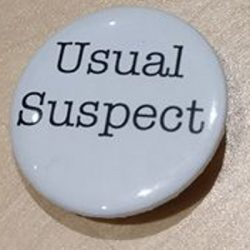 usual-suspect-25