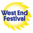 West End Festival 2017 at St Mary's Cathedral