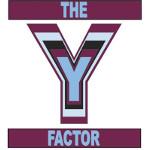 The Y Factor