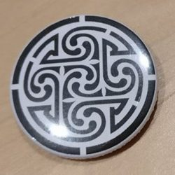 celtic-roundel-38