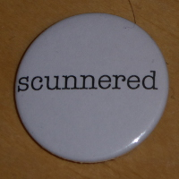 scunnered