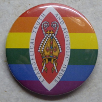sec-rainbow