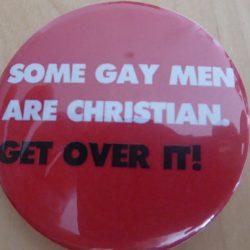 some gay men