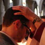 The Sacraments: Confirmation