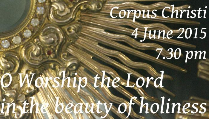 Corpus - credit Andrea Kirkby 700x400