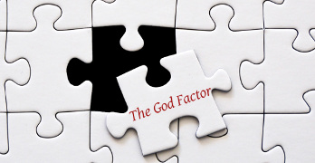 Next God Factor Course