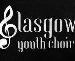 Glasgow Youth Choir