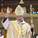 The Sacraments: Holy Orders