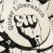 Queer Liberation