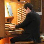 Organ Appeal – The Organ Experience