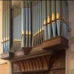 Organ Appeal – Adopt a Pipe
