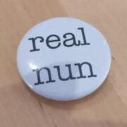 real nun