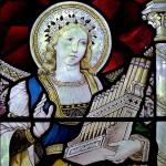 St Cecilia's Day Celebrations – 22 November
