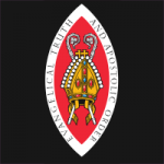 Scottish Episcopal Church logo