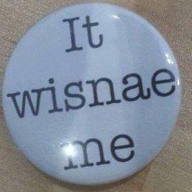 wisne me
